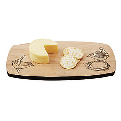 Wren Cheese Board