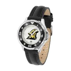 NCAA Ladies Competitor Watch