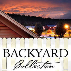 Backyard Collection Steak Gift Box
