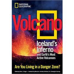 Volcano Guide