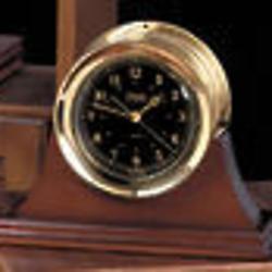 Single Clock Base