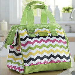 Sachi Thermal Lunch Bag