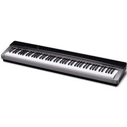 88 Key Digital Stage Piano
