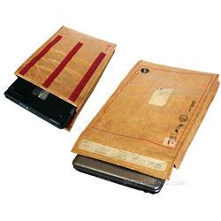 Undercover Envelope Stealth Laptop Case