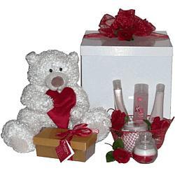 The Romantic Obsession Box
