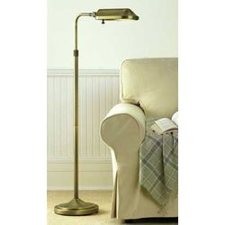 Verilux Floor Lamp