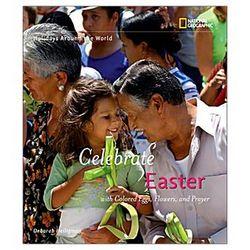 Celebrate Easter Book