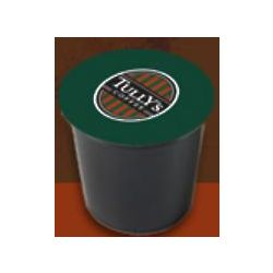 Tully's Coffee K-Cup Variety Sampler
