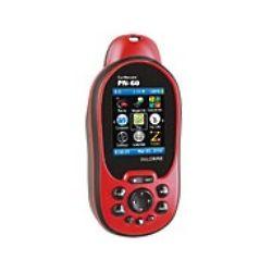 DeLorme Earthmate PN-60 GPS