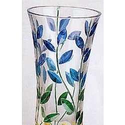 """12"""" Italian Vase"""