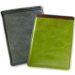 iPad Slipcase