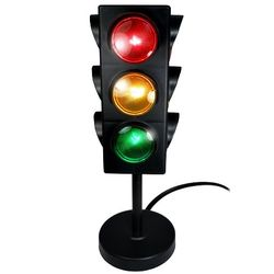 Desktop Traffic Light