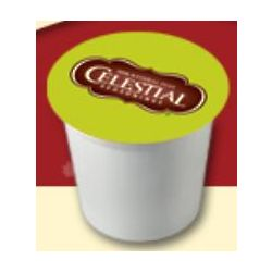 Celestial Seasonings Tea K-Cup Variety Sampler
