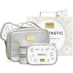 Bridetastic Wedding Emergency Kit