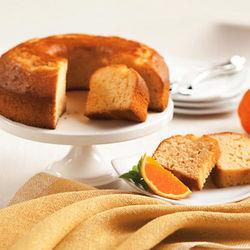 HoneyBell Cake