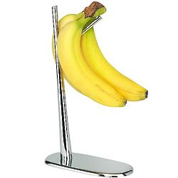 Dear Charlie Banana Holder