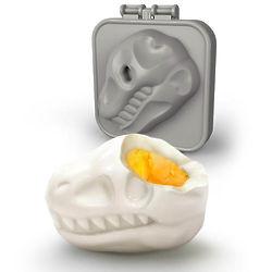 Egg-a-Matic Dino Egg Mold