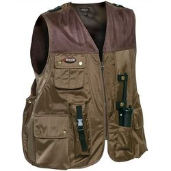 Outdoor Gear Elite Hunters Vest
