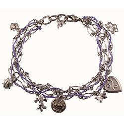 18th Birthday Wish Bracelet