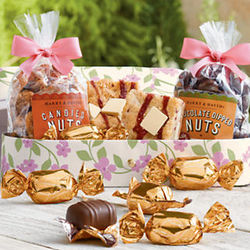 Mother's Day Sweet Tooth Gift Box