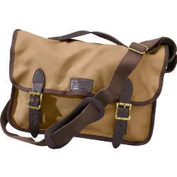 Allegheny Field Shoulder Bag
