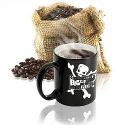 A Nice Big Cup Coffee Mug