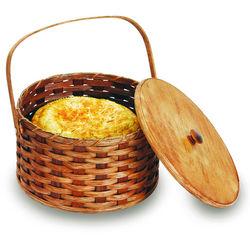 Independence Basket