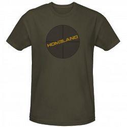Homeland Sniper T-Shirt