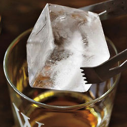 King Cube Ice Cube Tray