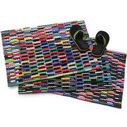 Large Flip Flop Mat