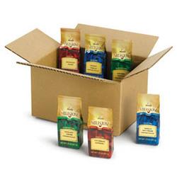 Millstone® Coffee Pot Singles 12-Pack