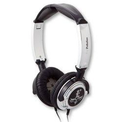 iFrogz EarPollution Nerve Pipe Headphones