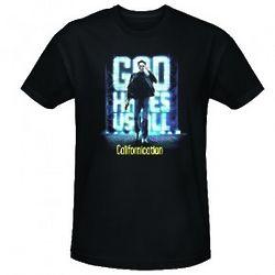 Californication Season 6 T-Shirt