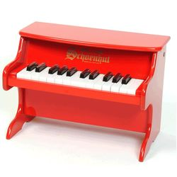 My First Toy Piano II with 25 Keys