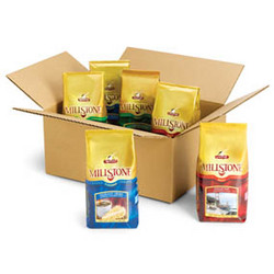 Millstone® Coffee 6-Pack