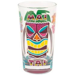 Mai Tai Cocktail Glass