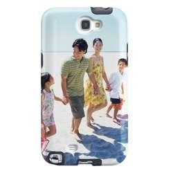 Samsung Galaxy S3 Vibe Photo Phone Case