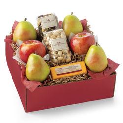 Fruitful Gift Box