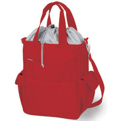 Activo Insulated Tote