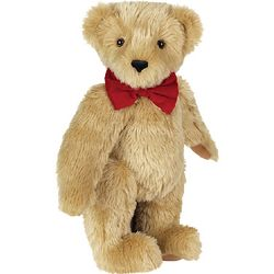 "24"" Vermont Premium Collection Teddy Bear"