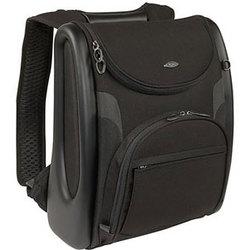 Tumi T3 Balance Backpack