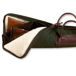 Battenkill Double Gun Case