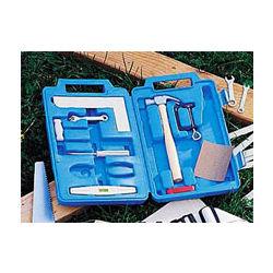 Junior Tool Kit