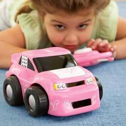 Gogo Bubblegum Racer