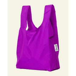 Baggu Small Reusable Shopping Bag
