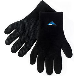 Waterproof Outdoor Gloves