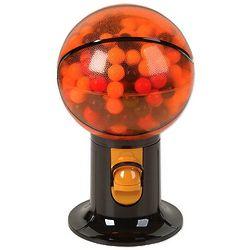 Basketball Gumball Machine
