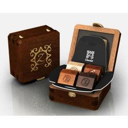 Opal French Chocolate Box
