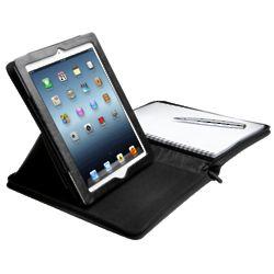 iPad Folio Executive Mobile Organizer