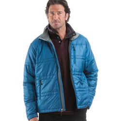Men's Storm Logic Jacket